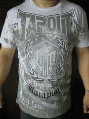 TAPOUT t-shirts  www.cheapsneakercn.com