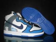 Nike dunks, Nike Dunk Shoes, Nike Dunk Sneakers.