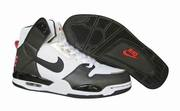 Jordan Shoes, wholesale Jordan shoes, cheap air jordan shoes