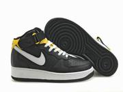 Nike Air Force Ones Shoes,  Cheap Nike Air Force Ones 1 Low,