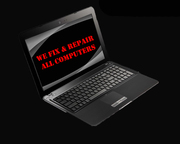 PC Doctor Fix & Repair Computers