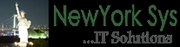 Cognos Online Training And Placement By Newyorksys