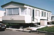 Holiday  Home for Rent (6 Berth) in BLACKPOOL