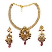 Celtic Jewellery ['shahid mehmood']