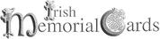 Create Funeral Cards Online - Irish Memorial Cards
