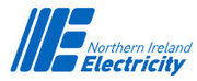 Northern Ireland Electricity best opporunity