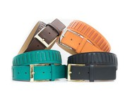 Buy Online Belts,  Bags,  Bracelets,  card case,  Clutch,  cuffs & Wallets