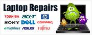 Best and Low Price Laptop Repair in Belfast,  UK