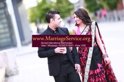 Pakistani rishta,  marriage bureau,  Shia,  Sunni,  matchmaking