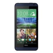 HTC Desire 610 (Silver-66989)--HTC Desire 610 (Silver-66989)