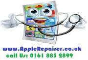 Best & Brand Apple iPad Repair Belfast..