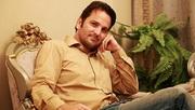 Pakistani MBA Online tutor in Pakistan,  Call +923002562296