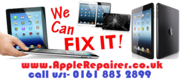 Brand Apple iPad Repair Belfast with low price..