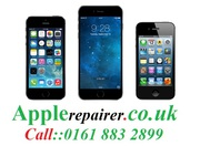 Best Mobile Repair With 100% guarantee..Call Now For Pricing and Info!