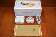 Authentic Brand New Apple iPhone 6 Plus 128GB for sell