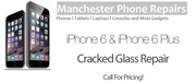 Best iPhone Screen Repair Belfast