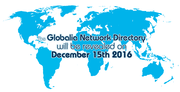 Globalia Logistics Network - the best way of expanding your transport