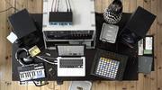 Buy Ableton Live 9 Standard - Ableton Live Software Instruments