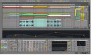 Ableton Live 9 Suite Edition Educational Version- Buy Ableton Live