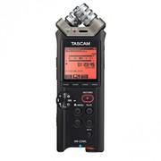 Best Multitrack Recorder- Buy Tascam DR-22WL