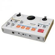Best Audio Interface At Low Price -Tascam US-42 MiNiSTUDIO