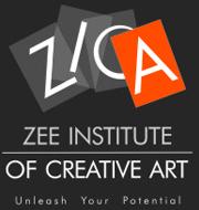 animation vfx web design graphic design institute in bhubaneswar, odish