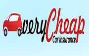 Get The Best Car Insurance After Comparing Various Quotes!