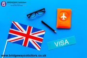 Best Immigration Visa Appeal Solicitors Cambridge, UK