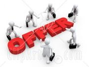 Earn up to £325 or more today!!
